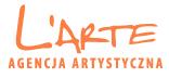 L'Arte Event i Promocje